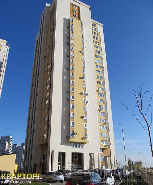 продам 4-комнатную квартиру Киев, ул. Краснозвездный пр