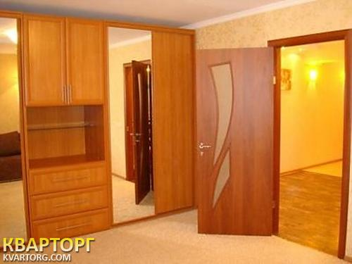 сдам 1-комнатную квартиру Киев, ул. Григоренко пр 14