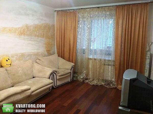продам 2-комнатную квартиру Киев, ул. Героев Днепра 64 - Фото 8