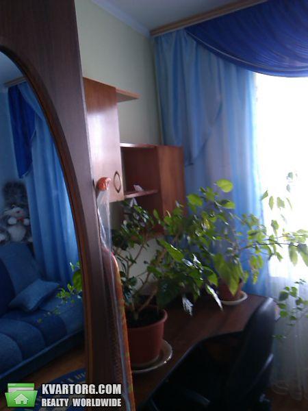 продам 3-комнатную квартиру Буча, ул.Стеклозаводская 7 - Фото 8