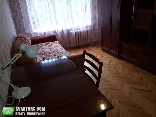 сдам 2-комнатную квартиру Киев, ул. Перова бул 11А - Фото 9