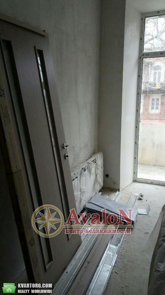 продам 3-комнатную квартиру. Одесса, ул.Осипова . Цена: 64999$  (ID 2100188) - Фото 3