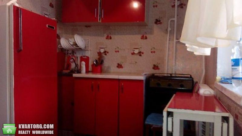 продам 1-комнатную квартиру. Киев, ул. Булгакова 4. Цена: 22900$  (ID 2160429) - Фото 1
