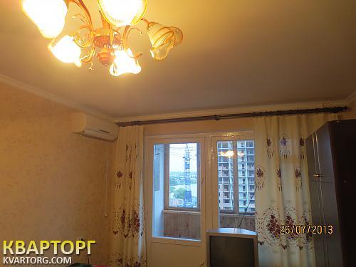 сдам 2-комнатную квартиру Киев, ул. Малиновского 13 - Фото 5