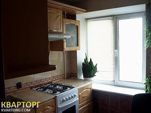сдам 1-комнатную квартиру Николаев, ул.дзержинского  56 - Фото 3