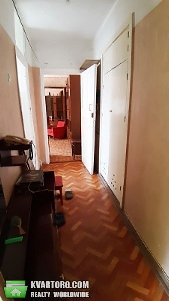 продам 3-комнатную квартиру. Одесса, ул.Маршрутная 1а. Цена: 26000$  (ID 2226933) - Фото 6