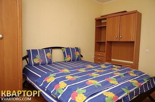 сдам 3-комнатную квартиру. Киев,   Святошинская пл - фото 9