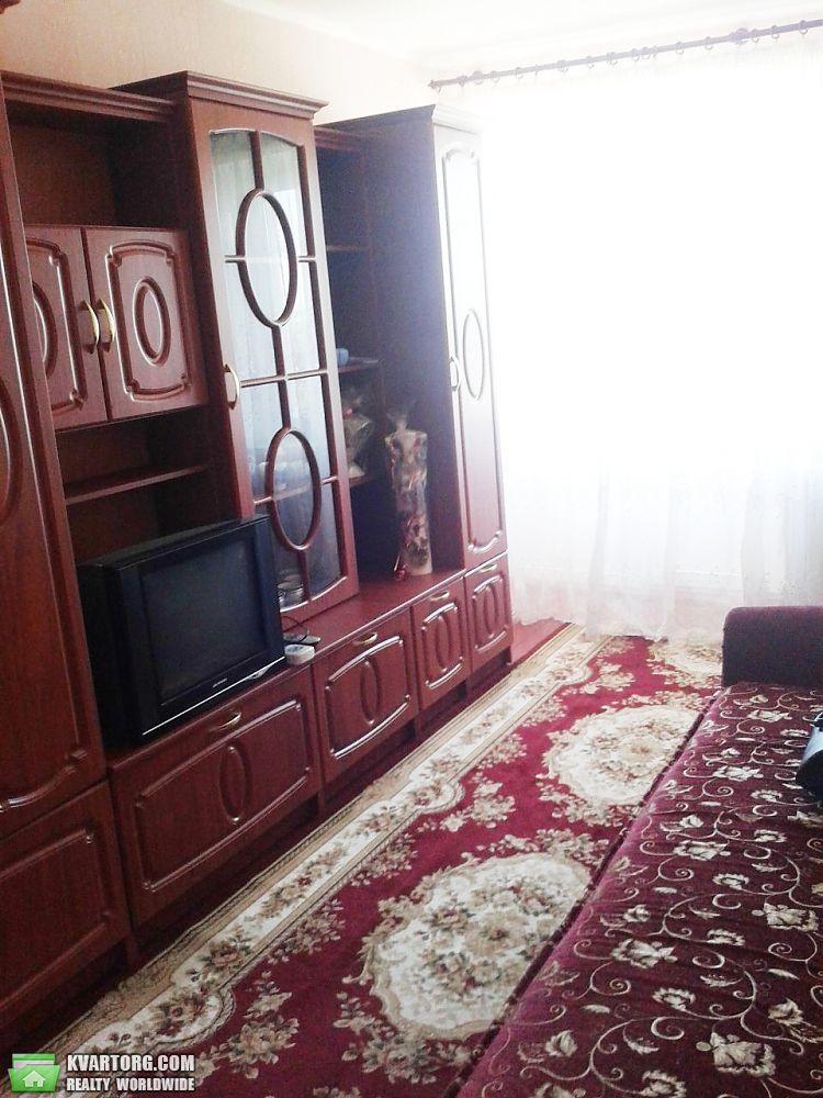 продам 2-комнатную квартиру Винница, ул.Ленина 28 - Фото 2