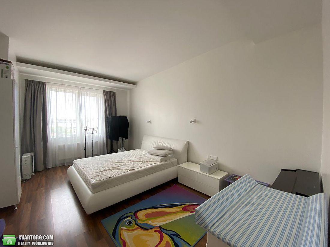 продам 3-комнатную квартиру Днепропетровск, ул.Рогалева  28 - Фото 6