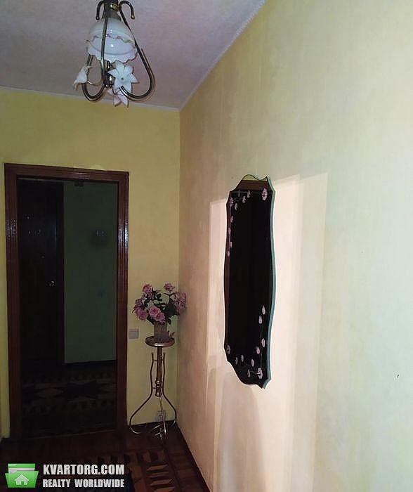 продам 3-комнатную квартиру Киев, ул. Озерная 14 - Фото 2