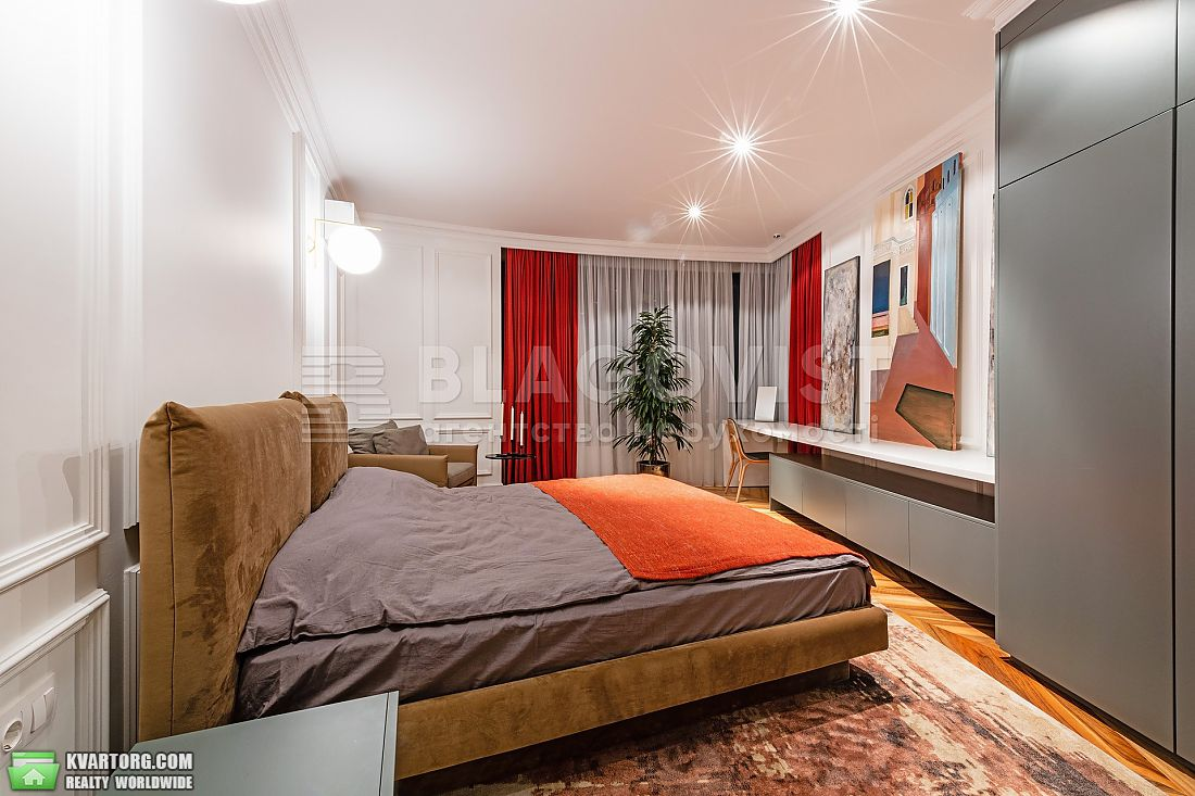продам 2-комнатную квартиру Киев, ул. Щорса 26а - Фото 3