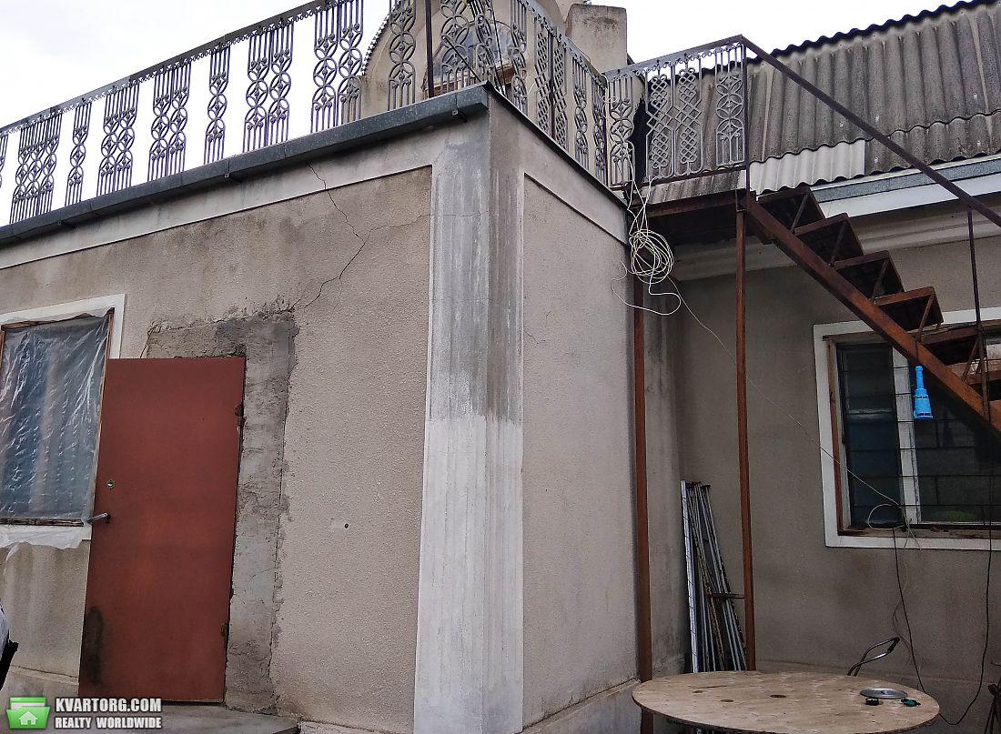 продам дом. Николаев, ул.Давыдова 20/1. Цена: 45000$  (ID 2160521) - Фото 2