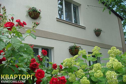 продам дом. Киев, ул. Заболотного . Цена: 275000$  (ID 1320450) - Фото 3