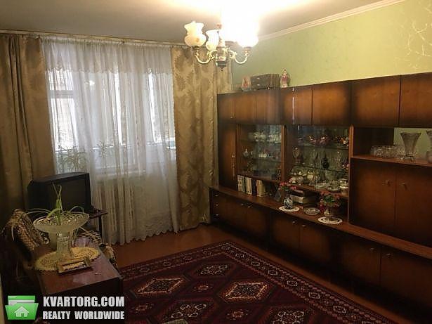 продам 2-комнатную квартиру Харьков, ул. Московский пр - Фото 2