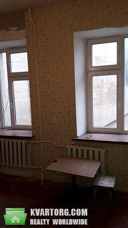 продам комнату. Одесса, ул.Ольгиевский спуск . Цена: 7600$  (ID 2086387) - Фото 1