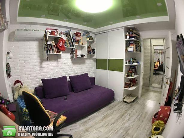 продам 2-комнатную квартиру Киев, ул. Героев Сталинграда пр 7а - Фото 3
