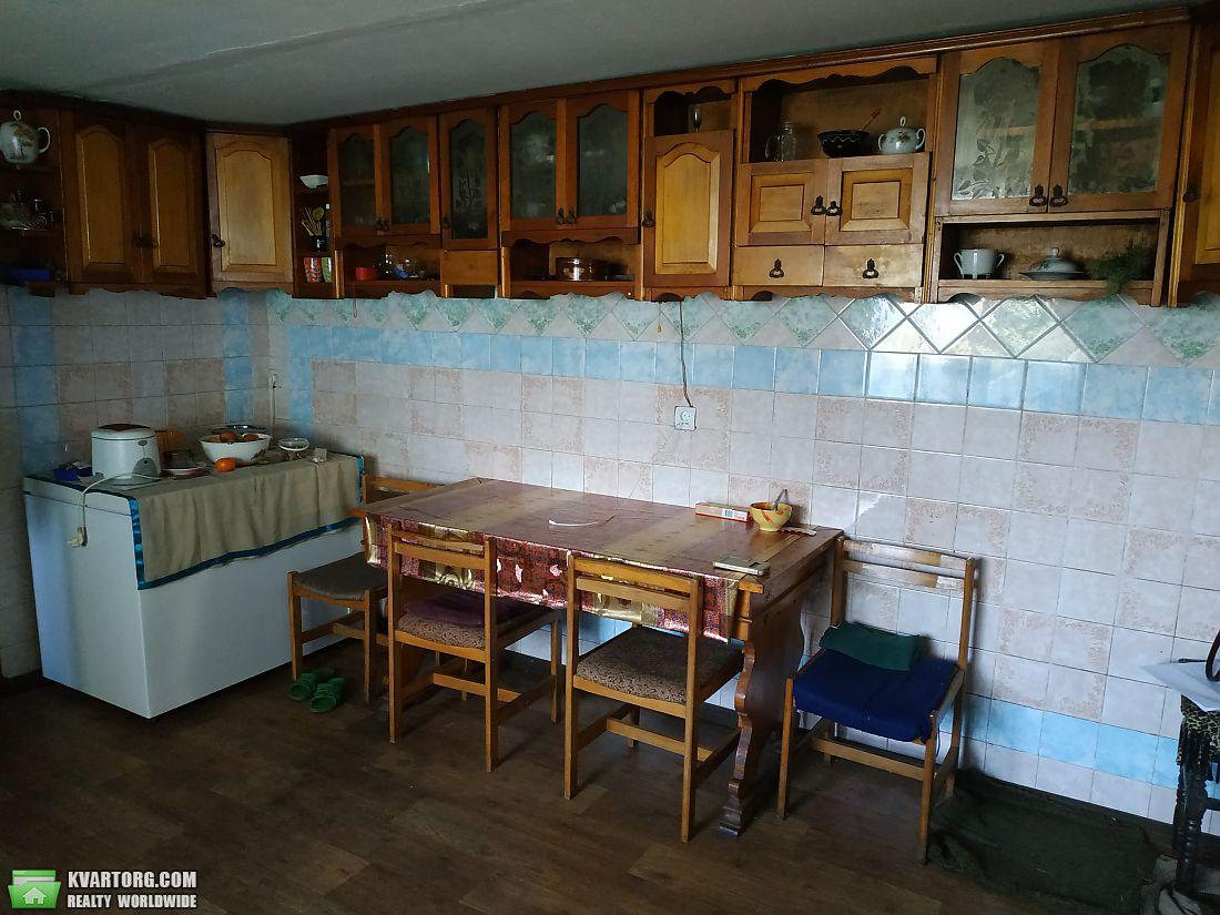 продам дом Полтава, ул.Художняя 5а - Фото 6