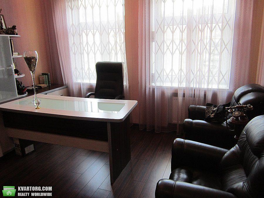 продам дом Киев, ул.Центральная - Фото 7