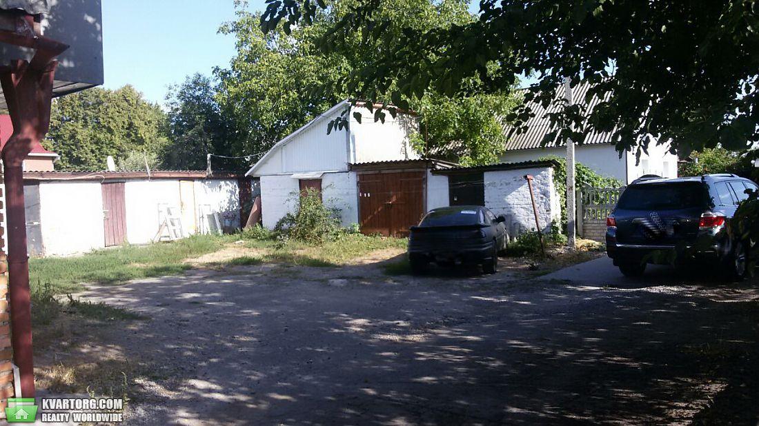 продам 3-комнатную квартиру Черкассы, ул.Соборная 80 - Фото 9