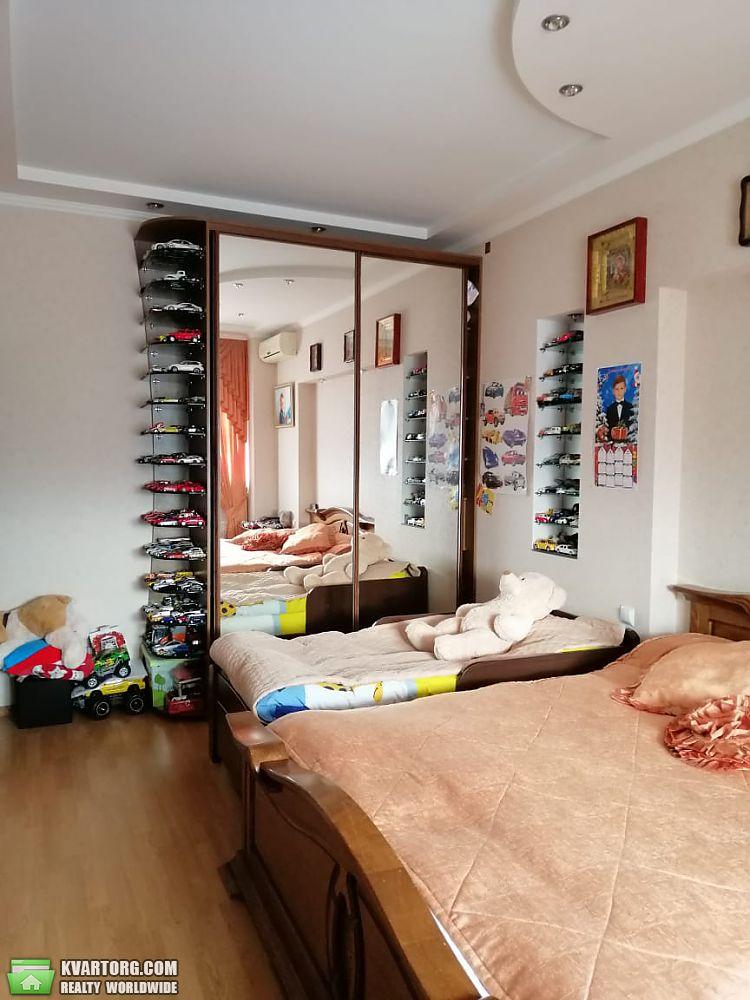 продам 3-комнатную квартиру Днепропетровск, ул.Театральная - Фото 9