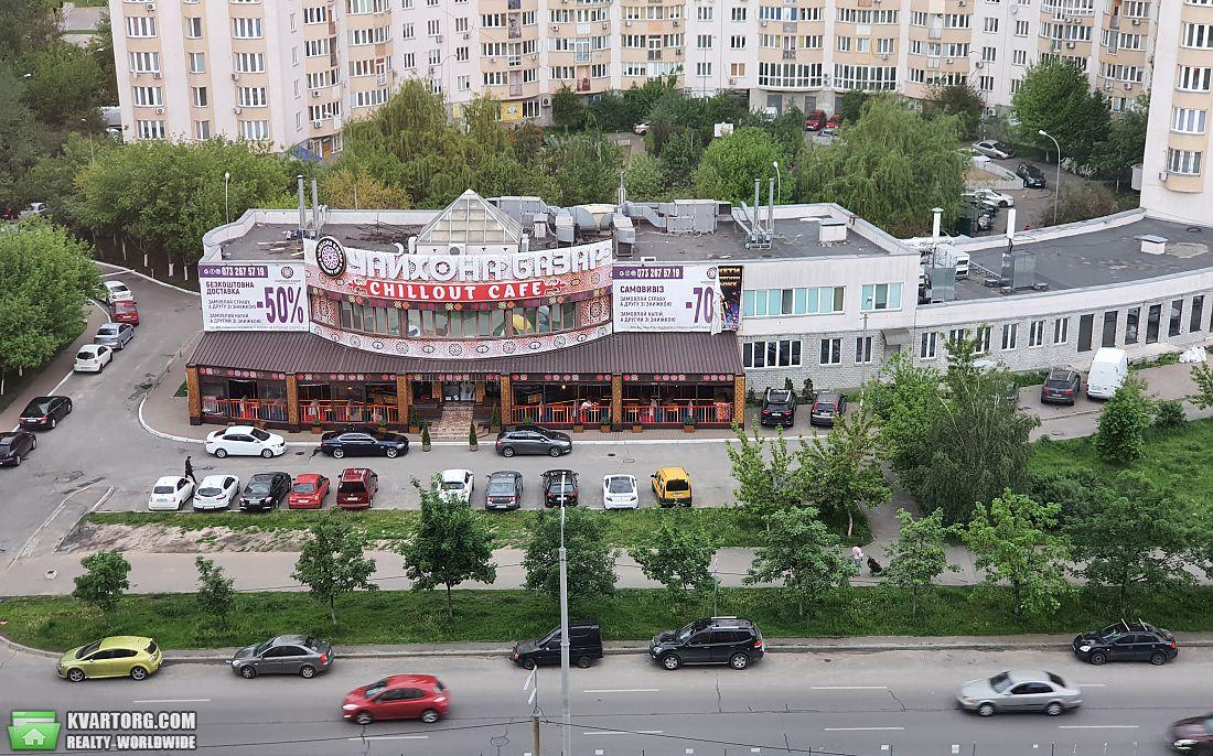 продам 3-комнатную квартиру Киев, ул. Урловская 9 - Фото 10