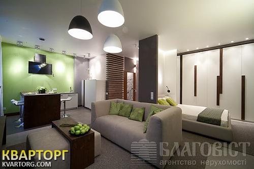 продам 1-комнатную квартиру Киев, ул. Драгомирова
