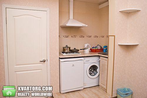 сдам 1-комнатную квартиру Киев, ул.Новосельского 88 - Фото 4
