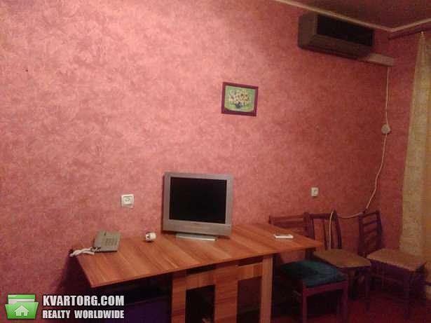 сдам 1-комнатную квартиру Харьков, ул.Ньютона - Фото 6