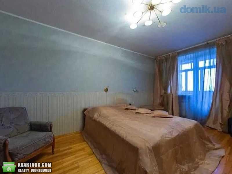 продам 2-комнатную квартиру Киев, ул. Гайдай 10 - Фото 7