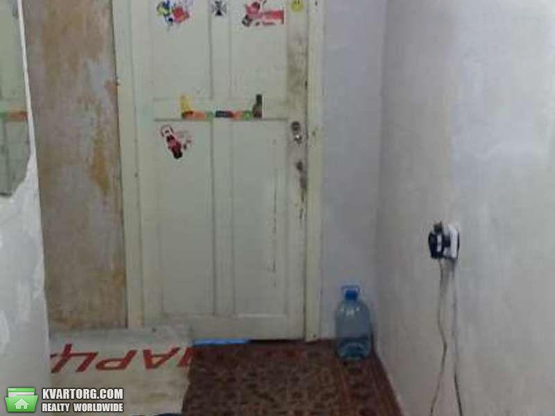 продам 3-комнатную квартиру. Киев, ул.Попова 8. Цена: 39800$  (ID 2027543) - Фото 5