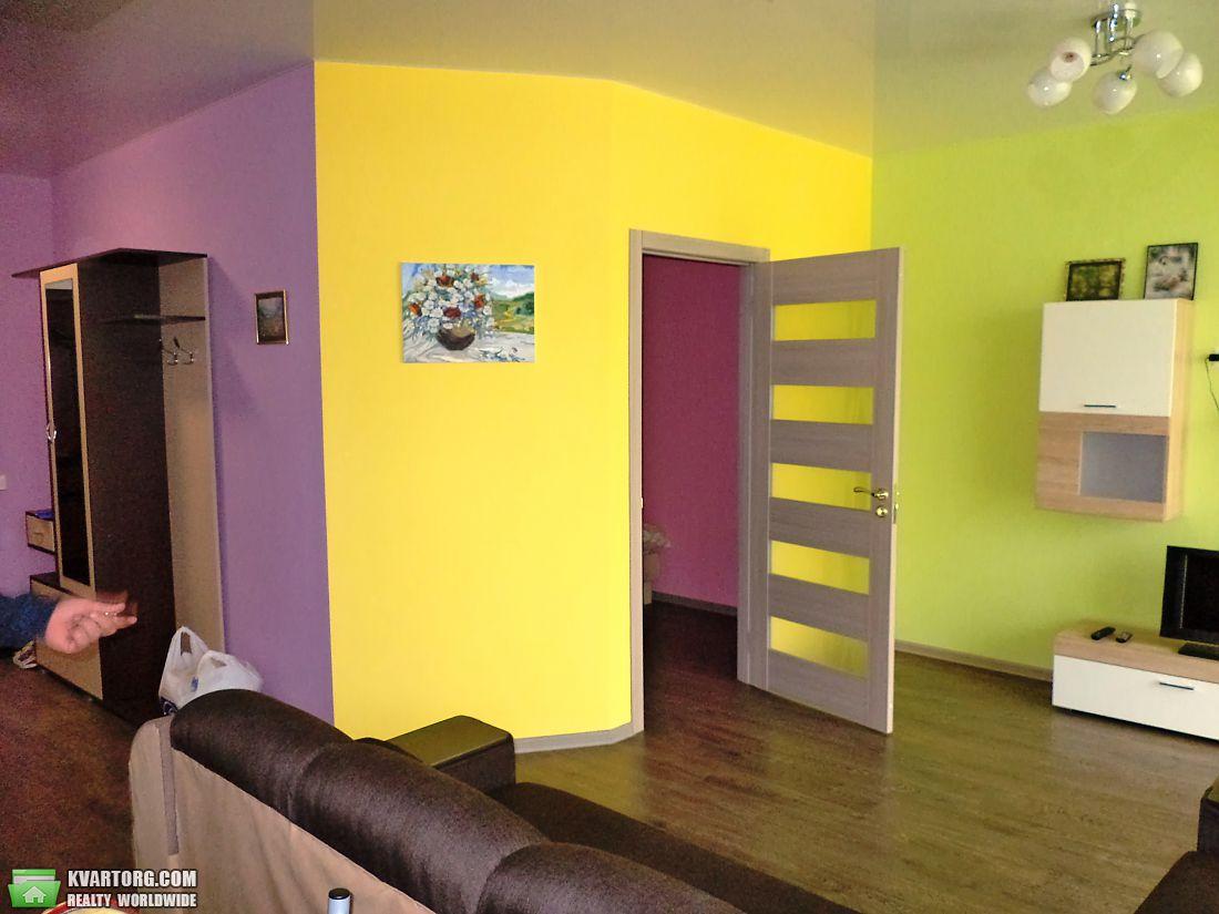 продам 1-комнатную квартиру Чернигов, ул. Победы пр 119а - Фото 9