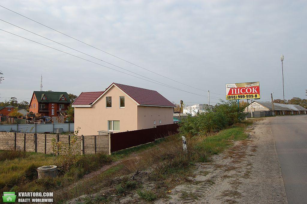 продам участок Киевская обл., ул.Валова - Фото 8