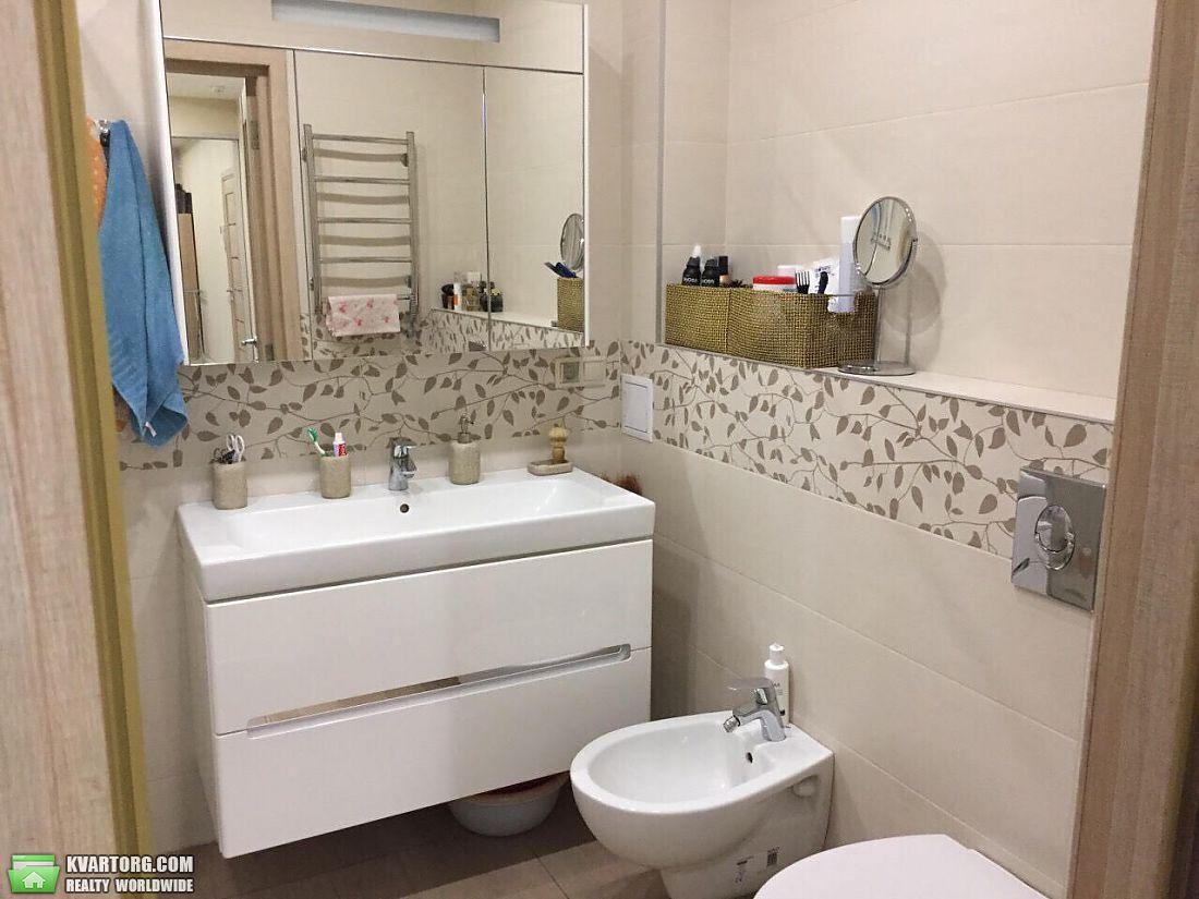 продам 2-комнатную квартиру Днепропетровск, ул. Рабочая - Фото 7