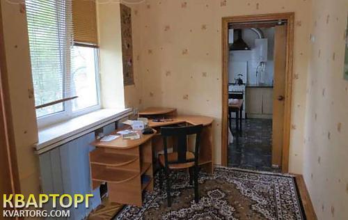 сдам 2-комнатную квартиру. Киев,   Науки пр - фото 6