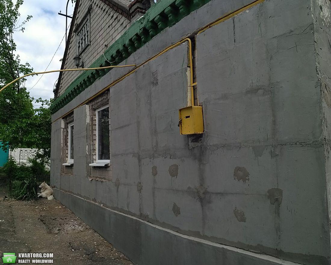 продам дом Днепропетровск, ул. Васильевская - Фото 2