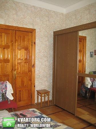 продам 3-комнатную квартиру Киев, ул. Фрунзе 109 - Фото 3