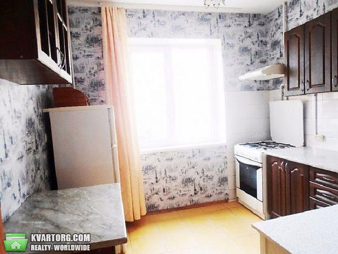 продам 3-комнатную квартиру. Киев, ул. Драйзера 10. Цена: 49000$  (ID 2071066) - Фото 4