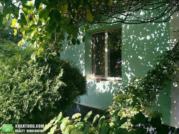 продам 3-комнатную квартиру. Одесса, ул.Приморская . Цена: 35000$  (ID 2335736) - Фото 2