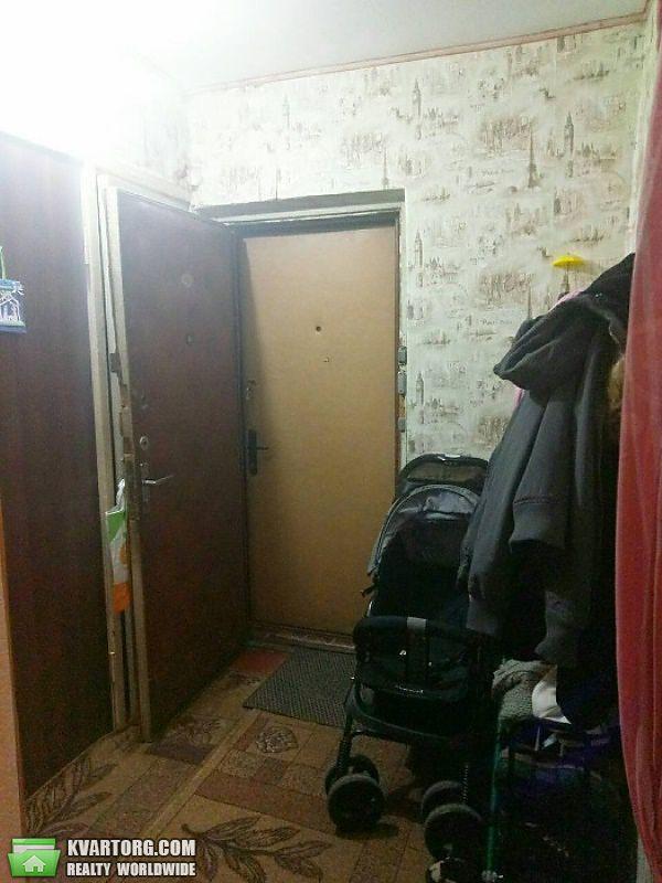 продам 1-комнатную квартиру. Киев, ул. Наумова . Цена: 25200$  (ID 2086092) - Фото 8