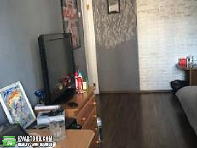 продам 3-комнатную квартиру. Киев, ул. Гончара 82. Цена: 93999$  (ID 2000771) - Фото 3