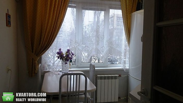 продам 3-комнатную квартиру Киев, ул. Оболонский пр 14б - Фото 1
