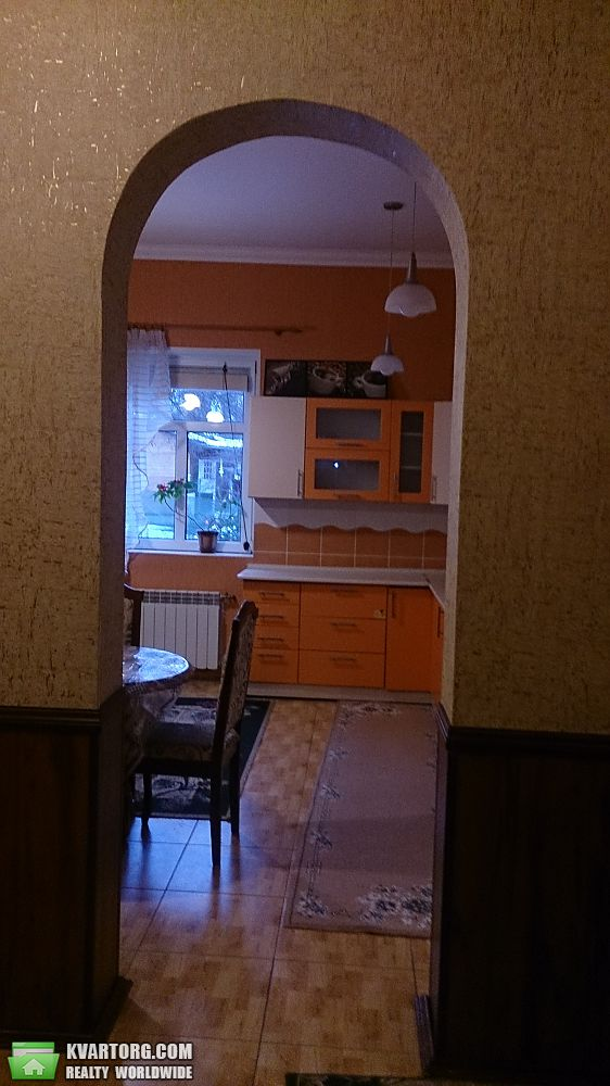 сдам дом Киев, ул.1 линия - Фото 4