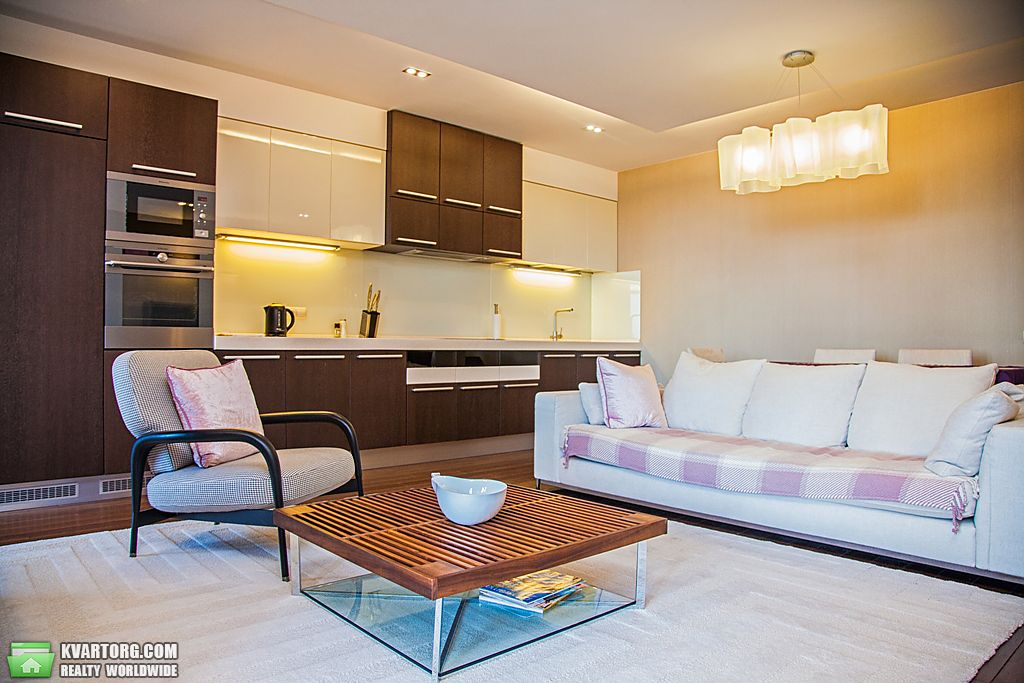 продам 4-комнатную квартиру Днепропетровск, ул.Казакова 4а - Фото 2