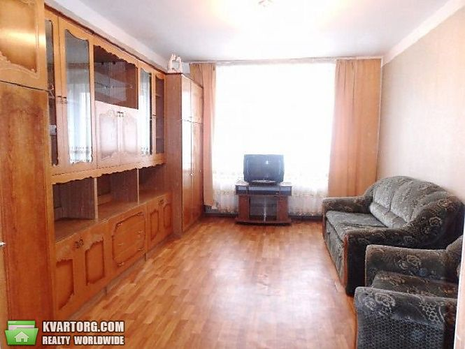 продам 3-комнатную квартиру. Киев, ул. Драйзера 10. Цена: 49000$  (ID 2071066) - Фото 1