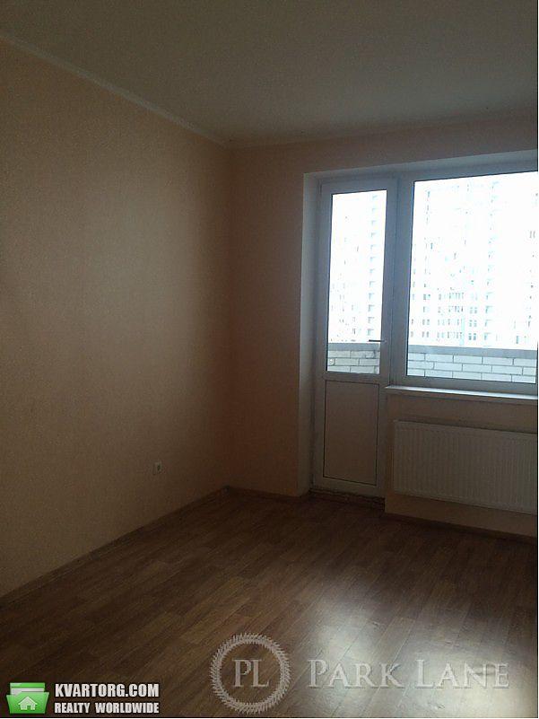 продам 3-комнатную квартиру. Киев, ул. Драгоманова 6/1. Цена: 72900$  (ID 1797436) - Фото 1