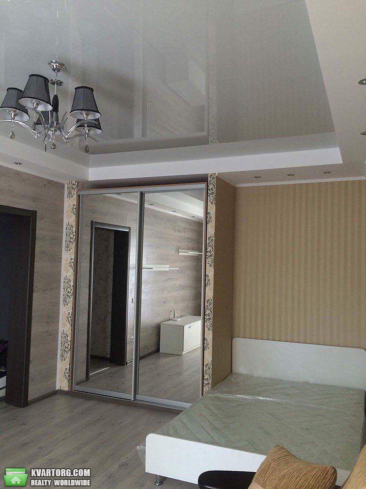 сдам 1-комнатную квартиру. Днепропетровск,  Гоголя  - Цена: 330 $ - фото 3