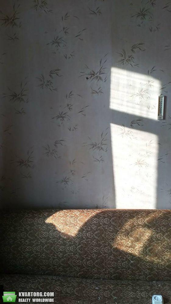сдам 1-комнатную квартиру Харьков, ул. Московский пр - Фото 2