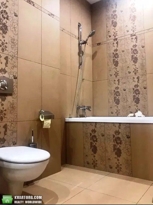 сдам 1-комнатную квартиру. Киев, ул. Леси Украинки бульвар 21. Цена: 400$  (ID 2372469) - Фото 10