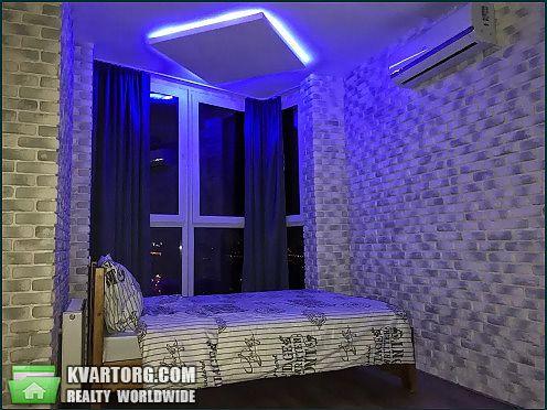 сдам 1-комнатную квартиру Киев, ул. Драгоманова 2б - Фото 6