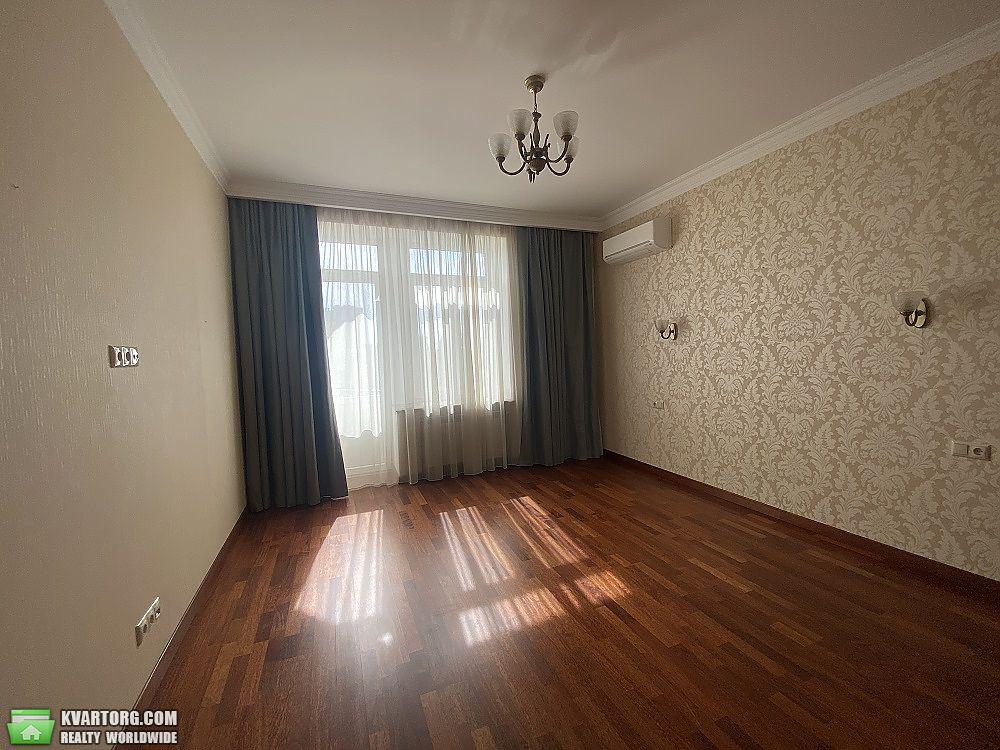 сдам 3-комнатную квартиру Киев, ул. Кудрявская 15-19 - Фото 9